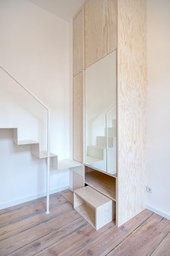 noemetaldesign_moabit_03
