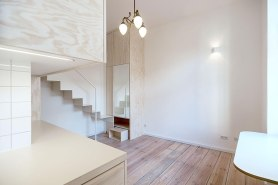 noemetaldesign_moabit_05