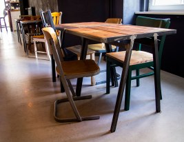 noemetaldesign_restaurante_05