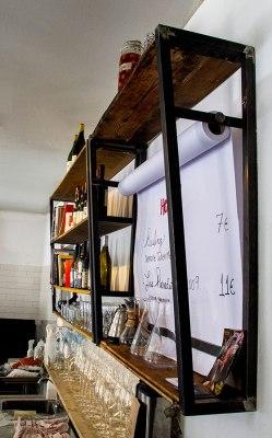 noemetaldesign_restaurante_12